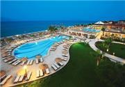 Armonia Holiday Village & Spa - Bodrum