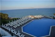 Woxxie Resort & Spa - Bodrum