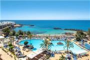 Hotel Grand Teguise Playa - Lanzarote