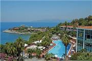 Pine Bay Holiday Resort - Kusadasi & Didyma