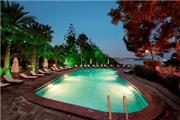 Alara Hotel - Side & Alanya