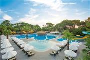 Paloma Renaissance Antalya Beach Resort &  ... - Kemer & Beldibi