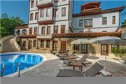 Argos - Antalya & Belek