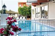 Side & Alanya/Alanya, 6 Tage, 3 Sterne Hotel,Balik Kleopatra, DZ/HP