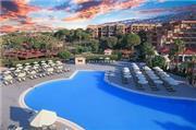 TUI MAGIC LIFE Waterworld - Antalya & Belek