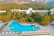 La Mer Hotel - Kemer & Beldibi