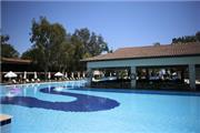 Champion Holiday Village - Kemer & Beldibi