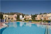 Pilot Beach Resort - Kreta