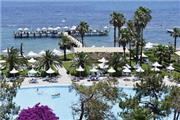 Turquoise Hotel & Villas - Side & Alanya