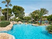 Grupotel Gran Vista & Spa - Mallorca