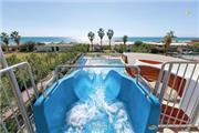 Hane Hotel - Side & Alanya