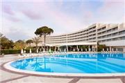 SENTIDO Zeynep Resort - Antalya & Belek