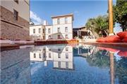 Marina Residence - Antalya & Belek