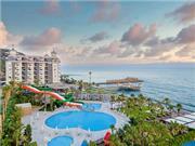 Mirador Resort & Spa - Side & Alanya