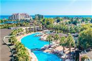 VONRESORT Golden Beach - Side & Alanya