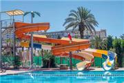 Oleander Hotel - Side & Alanya