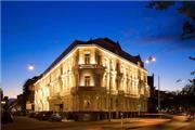 Best Western Apollo Museumhotel Amsterdam  ... - Niederlande