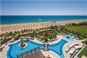 lti Kamelya Selin Hotel - Side & Alanya