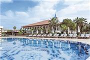 Ali Bey Club & Park Manavgat - Side & Alanya