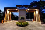 Marco Polo Club - Kemer & Beldibi