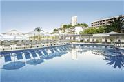 Be Live Adults Only Marivent - Erwachsenenhotel - Mallorca