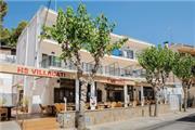 Hostal Villa Cati - Mallorca