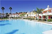 Cordial Green Golf - Gran Canaria