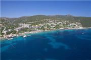 Ersan Resort & Spa - Bodrum