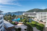 D Resort Grand Azur - Marmaris & Icmeler & Datca