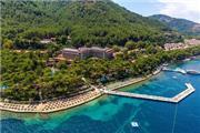 Grand Yazici Marmaris Palace - Marmaris & Icmeler & Datca