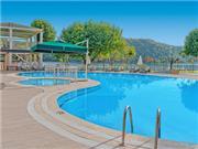 Club Hotel Meri - Dalyan - Dalaman - Fethiye - Ölüdeniz - Kas