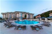 Munamar Beach Hotel - Marmaris & Icmeler & Datca