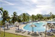 Residence Marine Hotel Diamant - Martinique