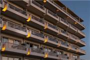 St.George Lycabettus Boutique Hotel - Athen & Umgebung