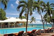 Auberge Da La Vieille Tour - Guadeloupe