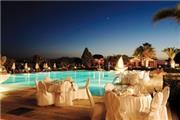 Poseidon Resort - Peloponnes