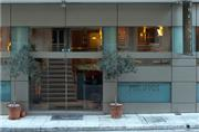 Philippos - Athen & Umgebung