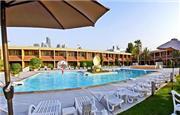 Lou Lou'a Beach Resort - Sharjah / Khorfakkan