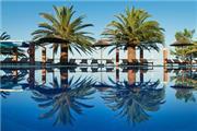 Alexandra Beach Thassos Spa Resort - Thassos