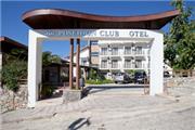 Edasu Hotel - Dalyan - Dalaman - Fethiye - Ölüdeniz - Kas
