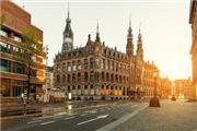 Best Western Dam Square Inn - Niederlande