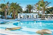 Caramel Grecotel Boutique Resort - Kreta