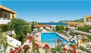 Alexander House - Kreta