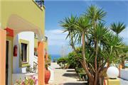 Alkionis Beach Hotel Apartments - Kreta