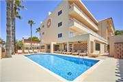 FERGUS Capi Playa - Mallorca