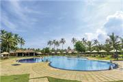 Club Dolphin - Sri Lanka