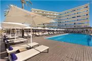 THB El Cid Class - Erwachsenenhotel - Mallorca