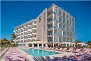 Pure Salt Garonda - Erwachsenenhotel ab 18 Ja ... - Mallorca