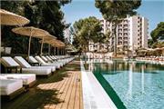 smartline Lancaster - Mallorca