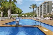 Metropolitan Playa - Mallorca